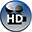 Free HD Video Converter icon