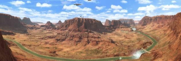 Black Mesa: Source - Windows 10 Download