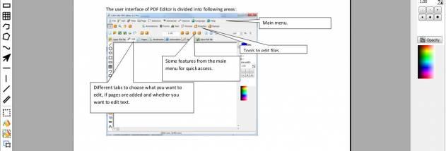 Cad Kas Pdf Editor Windows 10 Download