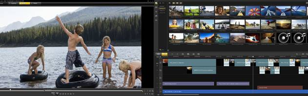 corel videostudio x6 free download full version