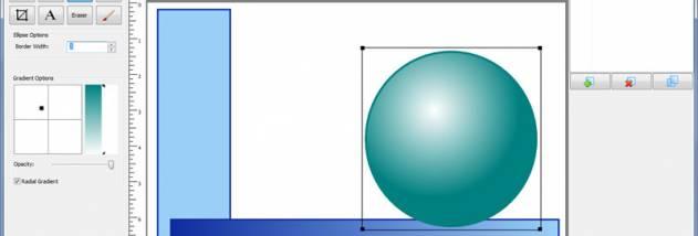 drawpad graphic editor free windows 10 download