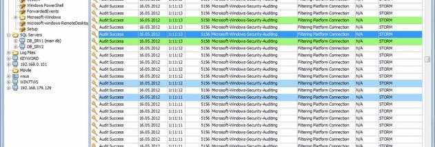 Event Log Explorer - Windows 10 Download