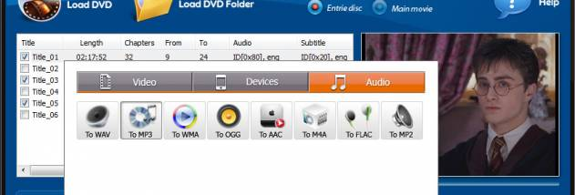 mp3 converter software free download for windows 10