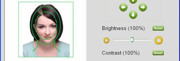 passport photo software free download