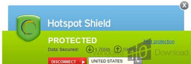 download hotspot shield for windows 8 64 bit