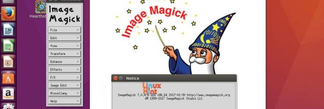 ImageMagick for Windows (x64 bit) - Windows 10 Download