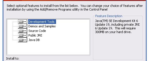Java SE Development Kit (JDK) - Windows 10 Download