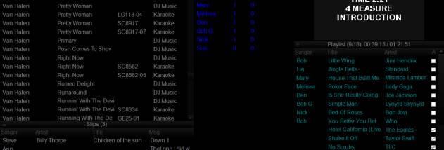 Karma - Windows 10 Download