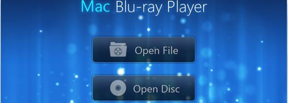 macgo windows blu ray player keygen music
