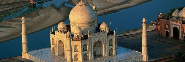 Manifold India Free Screensaver - Windows 10 Download