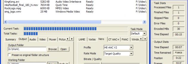 mediacoder full edition x64