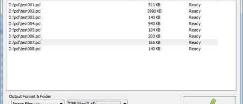 Mgosoft PCL Converter - Windows 10 Download
