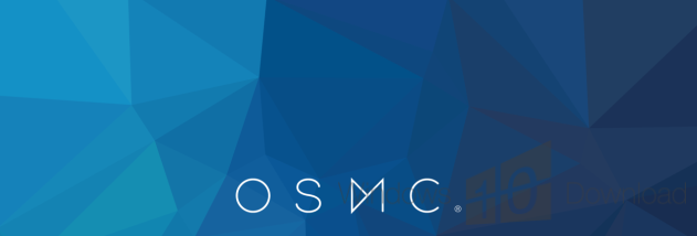 OSMC - Windows 10 Download