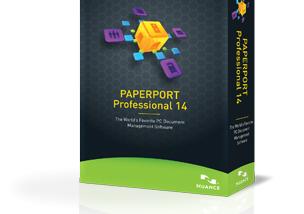 PaperPort - Windows 10 Download