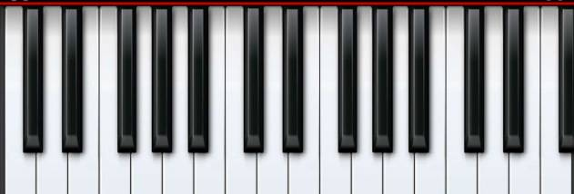 Piano8 - Windows 10 Download