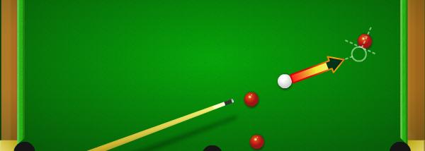 Pool Practice screenshot