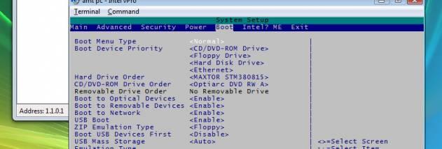 download radmin for windows 10 full