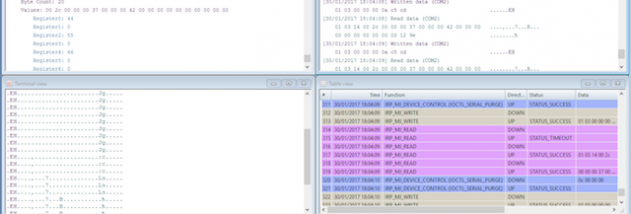 Mobaxterm serial rs232 | Mobaxterm Pro 10 5 Crack With Serial Key