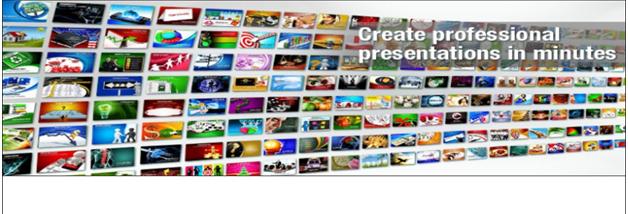 Slideteam Powerpoint Templates Windows 10 Download