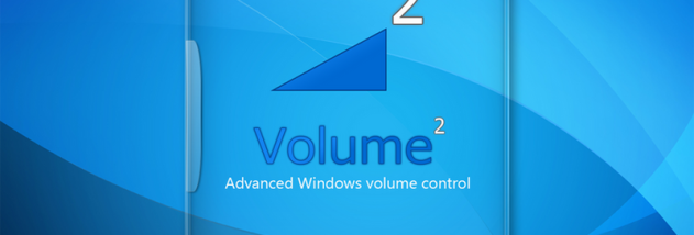 Volume2 - Windows 10 Download