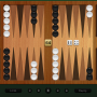 Windows 10 - Backgammon Classic Pro 8.0 screenshot