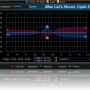 Windows 10 - Blue Cat's Stereo Triple EQ x64 4.1 screenshot