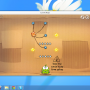 Windows 10 - Cut the Rope for Pokki 1.0 screenshot
