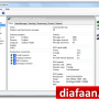 Windows 10 - Diafaan SMS Server - full edition 4.0.0.0 screenshot