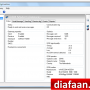 Windows 10 - Diafaan SMS Server - light edition 4.0.0.0 screenshot