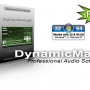 Windows 10 - DynamicMagic 5.8.3.0 screenshot