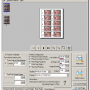 Windows 10 - Flipbook Printer Suite 2.15.01 screenshot
