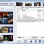 Windows 10 - Free MovieDB 7.32 screenshot