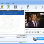 Windows 10 - Lionsea FLV To WMV Converter Ultimate 4.5.7 screenshot