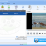 Windows 10 - Lionsea MP4 To MOV Converter Ultimate 4.9.5 screenshot