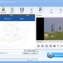 Windows 10 - Lionsea MP4 To MPEG Converter Ultimate 4.9.5 screenshot