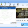 Windows 10 - Lionsea Video To Video Converter Ultimate 4.6.3 screenshot