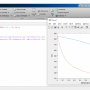 Windows 10 - Matlab CAPE-OPEN Thermo Import 2.0.0.4 screenshot