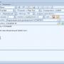 NI Mail Agent скачать бесплатно - на русском языке для Windows