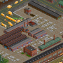 Windows 10 - OpenTTD x64 1.5.1 screenshot