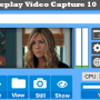 Windows 10 - Replay Video Capture 8.3.2 screenshot