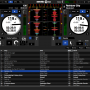 Windows 10 - Serato DJ 1.9.6 B1964129 screenshot