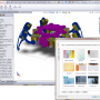 Windows 10 - SimLab PDF Exporter for SolidWorks x64 3.0 screenshot