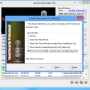 Windows 10 - Sound Recorder Professional 1.24 screenshot