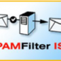 Windows 10 - Spam Filter for ISPs 4.7.2.206 screenshot