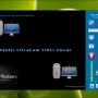 Windows 10 - SSuite UltraCam Video Phone 2.4.1.1 screenshot