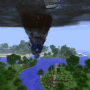 Windows 10 - Weather and Tornadoes for Minecraft 0.12 screenshot