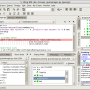 Windows 10 - Wing IDE Personal 6.0.0-1 Revac15 screenshot