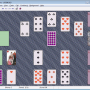 Windows 10 - XM Solitaire 1.6 screenshot